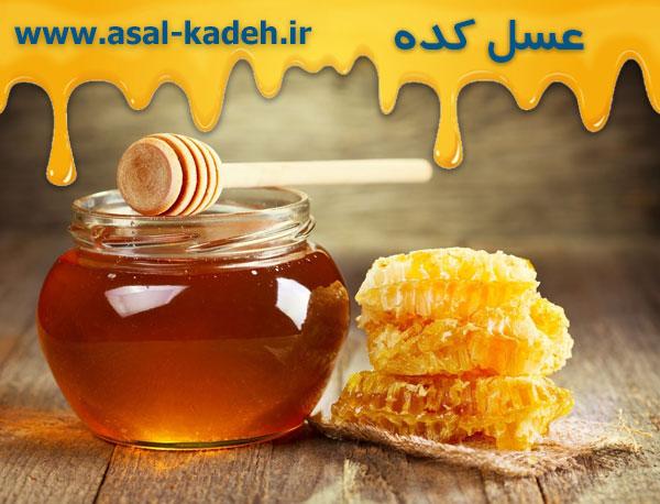 مرکز خرید عمده عسل با قیمت عمده فروشی